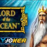 Game Slot Online Lord Of The Ocean Terbaru Di Skyjoker123